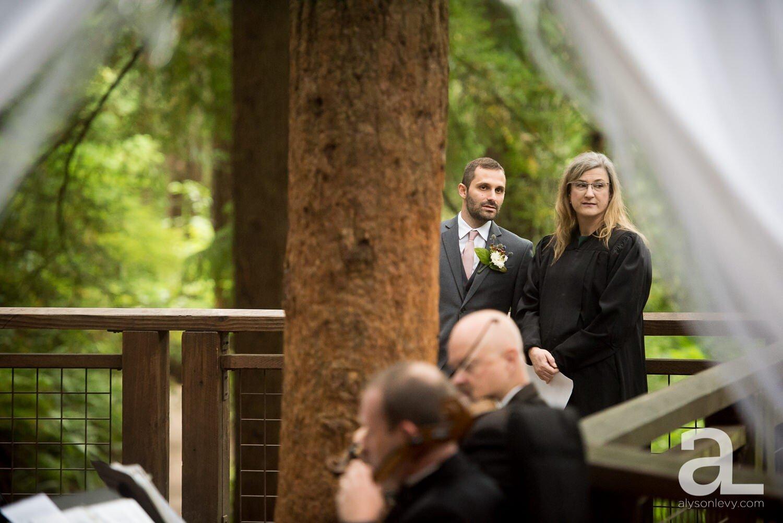 Portland-Hoyt-Arboretum-Backyard-Wedding-Photography_0019.jpg