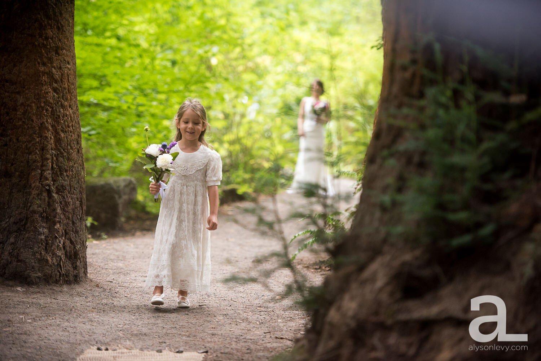 Portland-Hoyt-Arboretum-Backyard-Wedding-Photography_0020.jpg