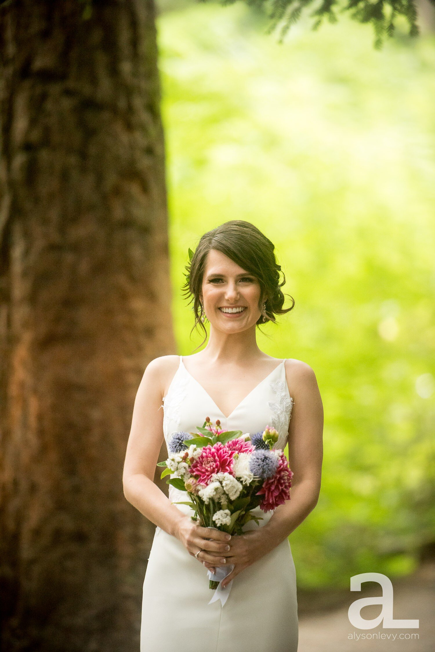 Portland-Hoyt-Arboretum-Backyard-Wedding-Photography_0021.jpg