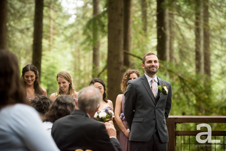 Portland-Hoyt-Arboretum-Backyard-Wedding-Photography_0022.jpg