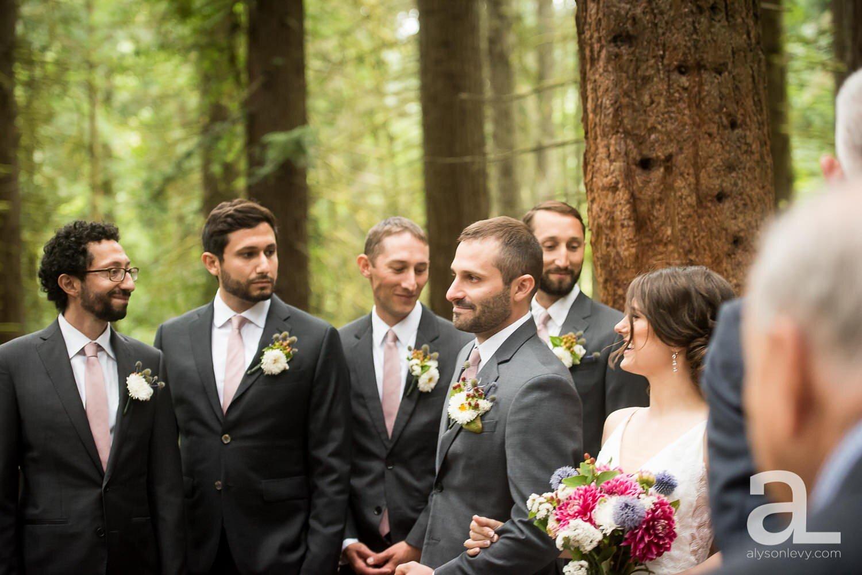Portland-Hoyt-Arboretum-Backyard-Wedding-Photography_0023.jpg