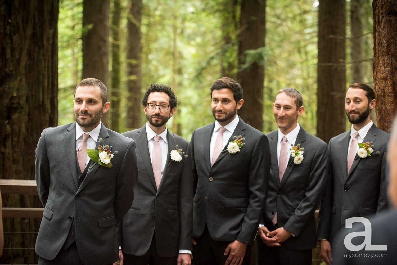 Portland-Hoyt-Arboretum-Backyard-Wedding-Photography_0024.jpg