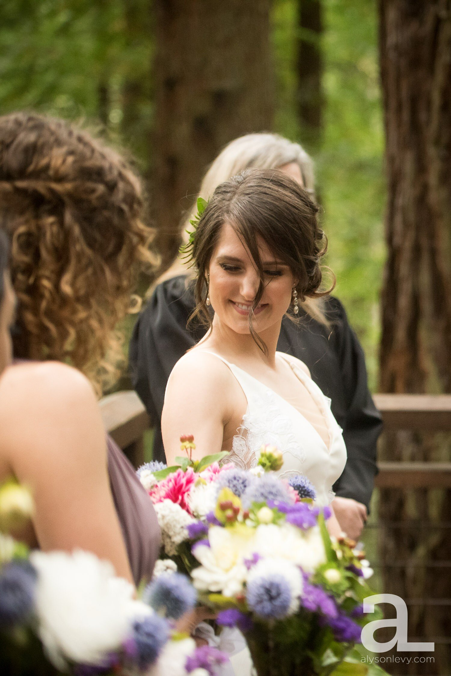 Portland-Hoyt-Arboretum-Backyard-Wedding-Photography_0025.jpg