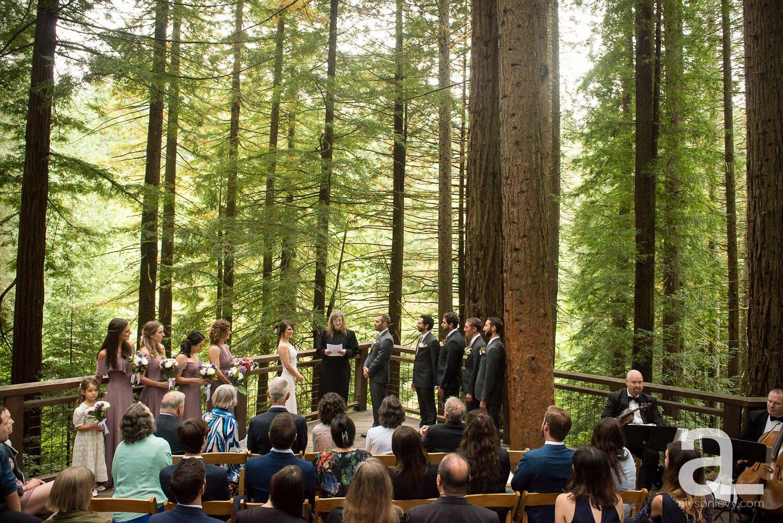 Portland-Hoyt-Arboretum-Backyard-Wedding-Photography_0026.jpg
