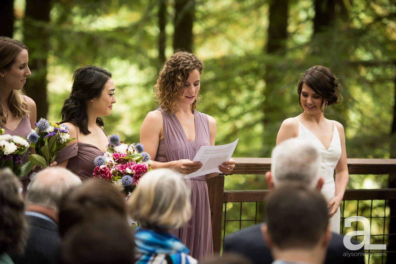 Portland-Hoyt-Arboretum-Backyard-Wedding-Photography_0027.jpg