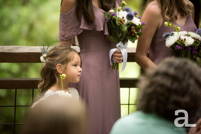 Portland-Hoyt-Arboretum-Backyard-Wedding-Photography_0028.jpg