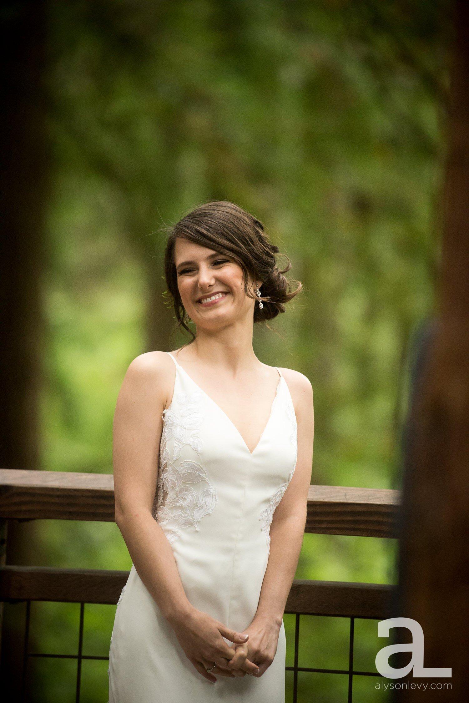 Portland-Hoyt-Arboretum-Backyard-Wedding-Photography_0029.jpg