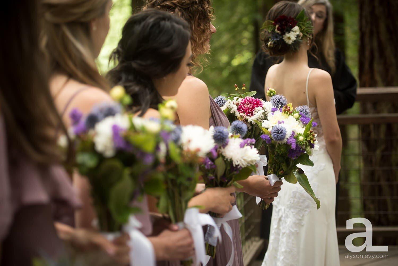 Portland-Hoyt-Arboretum-Backyard-Wedding-Photography_0031.jpg