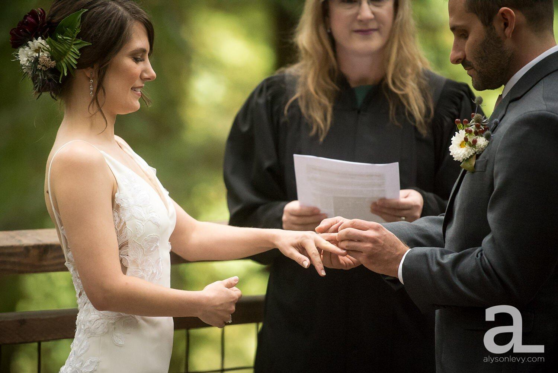 Portland-Hoyt-Arboretum-Backyard-Wedding-Photography_0032.jpg