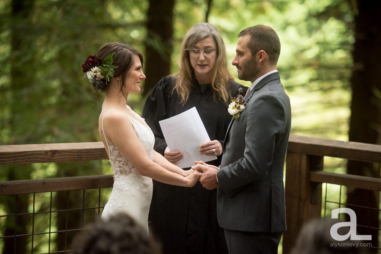 Portland-Hoyt-Arboretum-Backyard-Wedding-Photography_0034.jpg