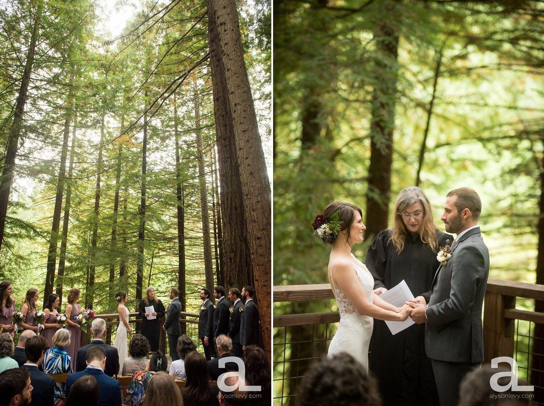 Portland-Hoyt-Arboretum-Backyard-Wedding-Photography_0033.jpg
