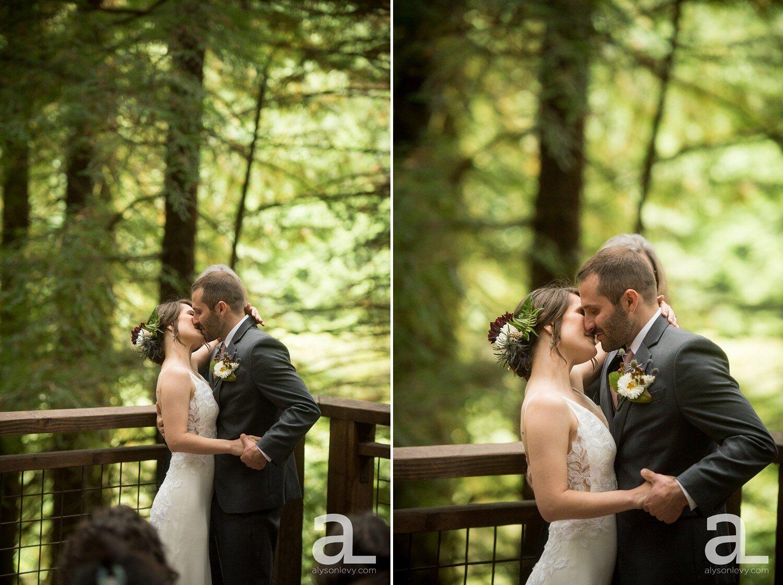 Portland-Hoyt-Arboretum-Backyard-Wedding-Photography_0035.jpg