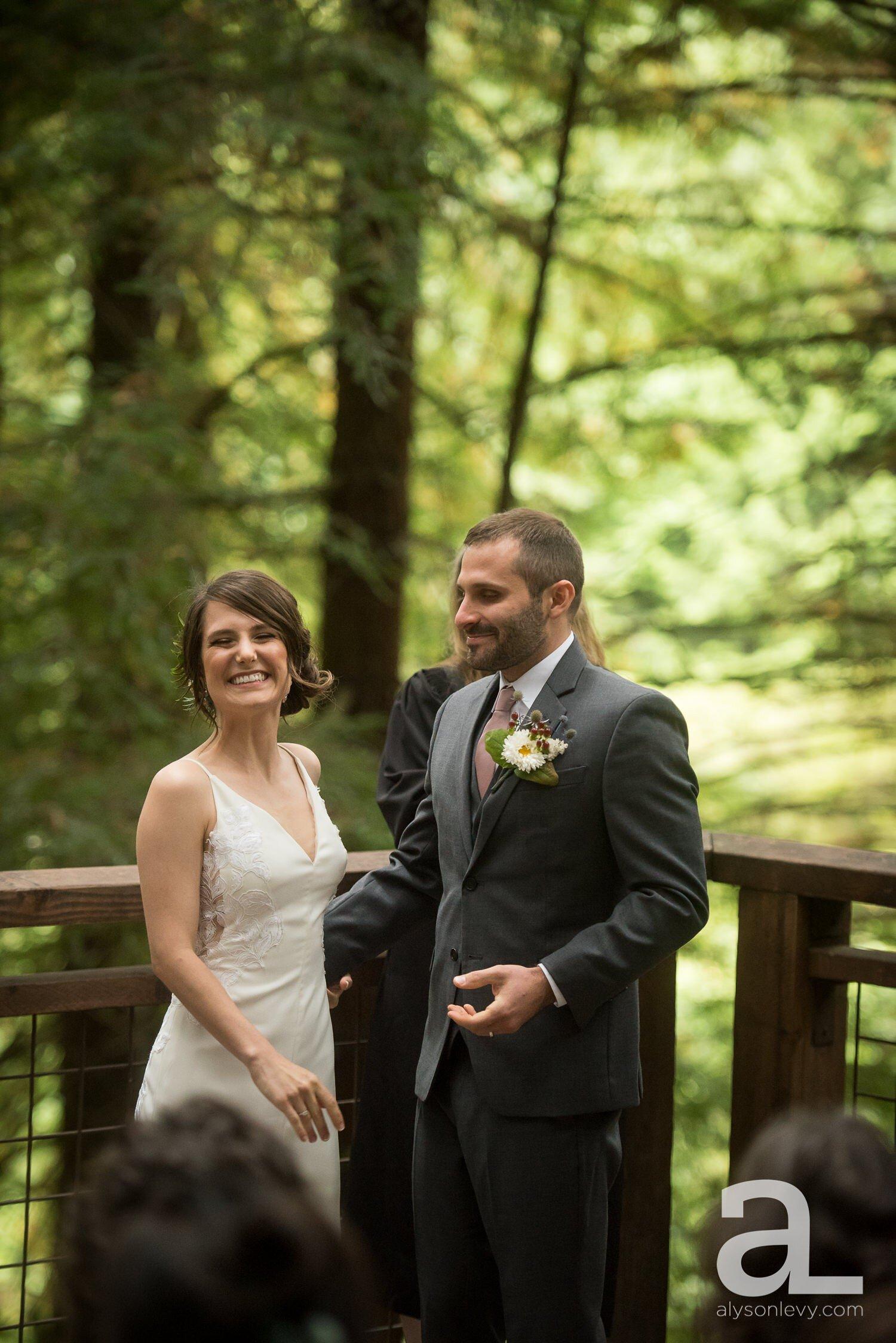 Portland-Hoyt-Arboretum-Backyard-Wedding-Photography_0036.jpg