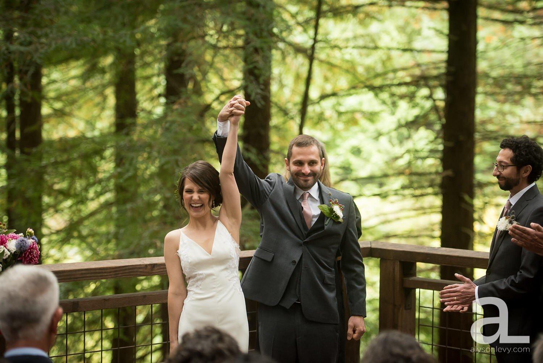 Portland-Hoyt-Arboretum-Backyard-Wedding-Photography_0037.jpg