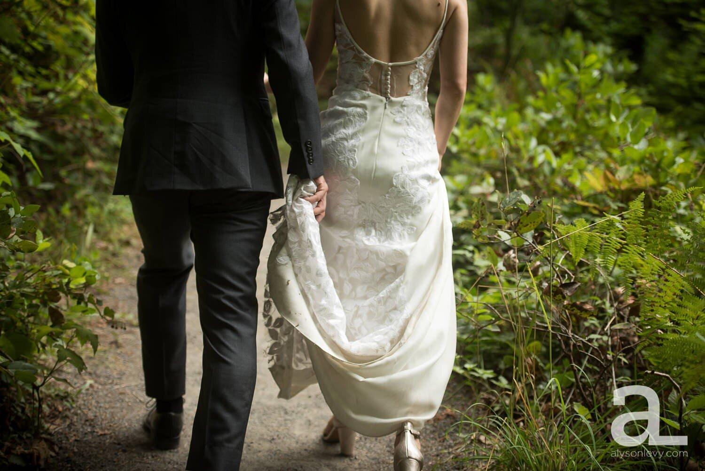 Portland-Hoyt-Arboretum-Backyard-Wedding-Photography_0039.jpg