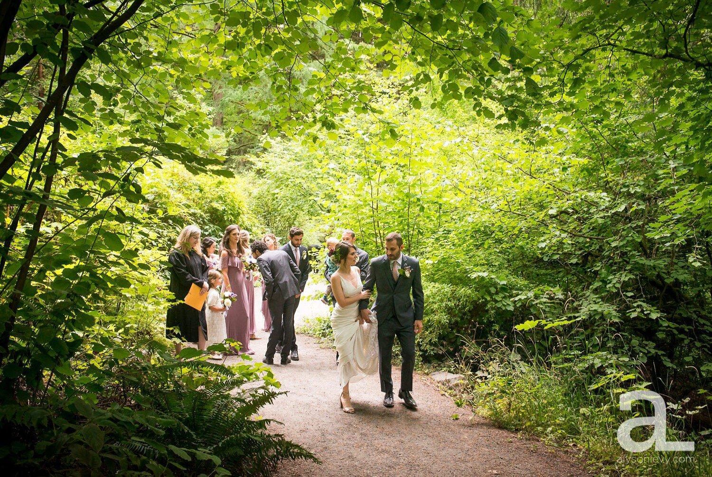 Portland-Hoyt-Arboretum-Backyard-Wedding-Photography_0038.jpg