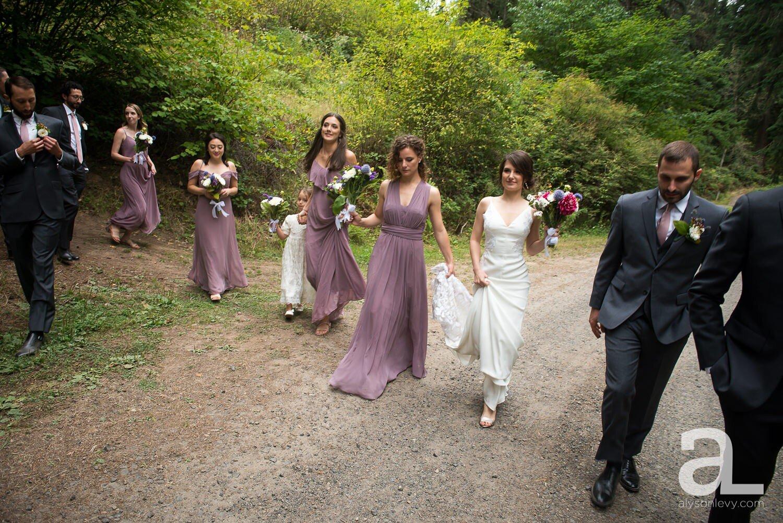 Portland-Hoyt-Arboretum-Backyard-Wedding-Photography_0040.jpg