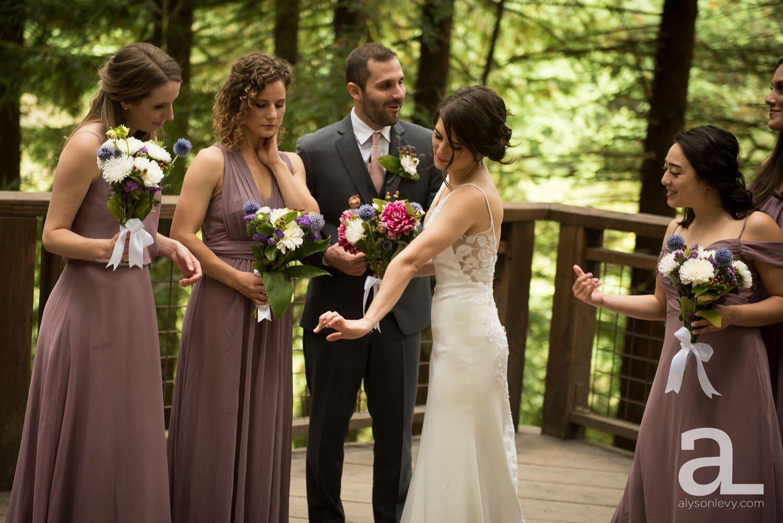 Portland-Hoyt-Arboretum-Backyard-Wedding-Photography_0042.jpg