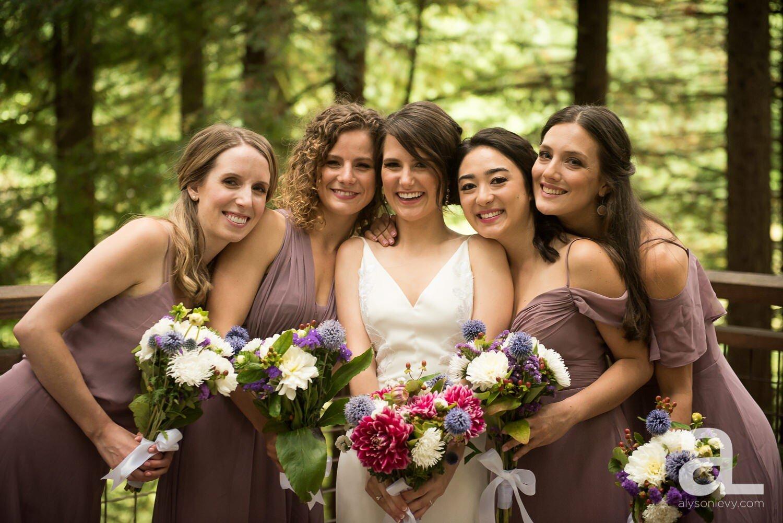 Portland-Hoyt-Arboretum-Backyard-Wedding-Photography_0043.jpg