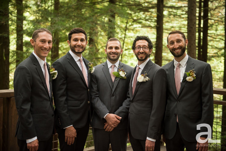 Portland-Hoyt-Arboretum-Backyard-Wedding-Photography_0044.jpg