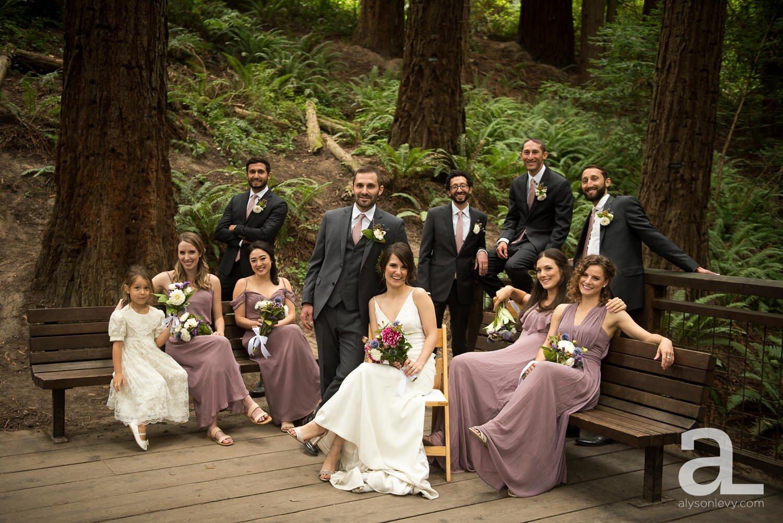 Portland-Hoyt-Arboretum-Backyard-Wedding-Photography_0045.jpg