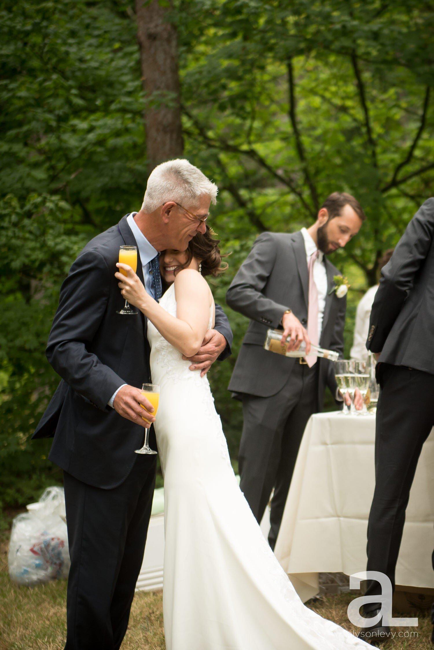 Portland-Hoyt-Arboretum-Backyard-Wedding-Photography_0046.jpg