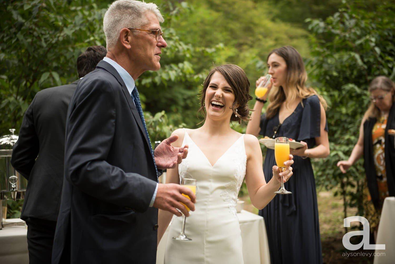 Portland-Hoyt-Arboretum-Backyard-Wedding-Photography_0047.jpg