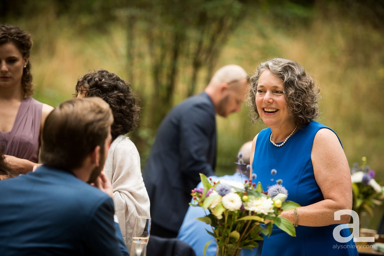Portland-Hoyt-Arboretum-Backyard-Wedding-Photography_0049.jpg