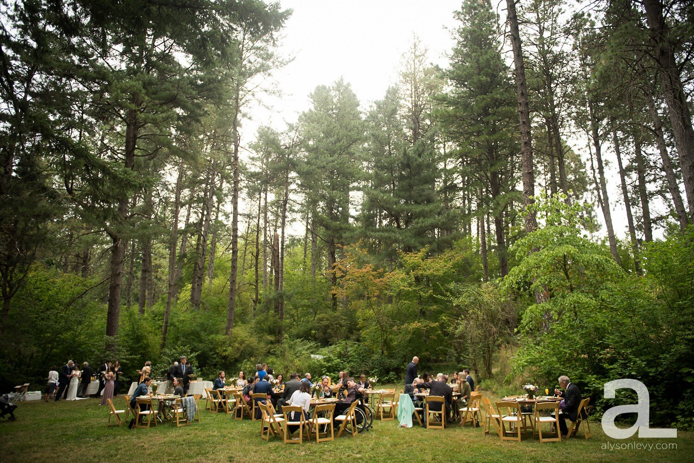 Portland-Hoyt-Arboretum-Backyard-Wedding-Photography_0048.jpg