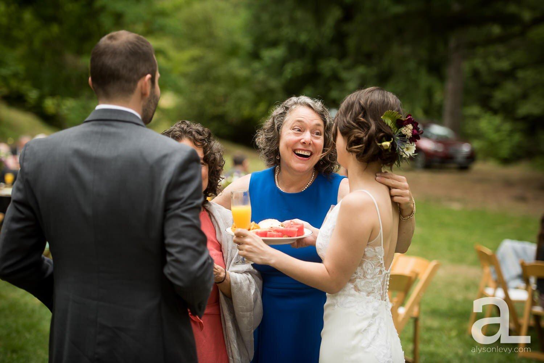 Portland-Hoyt-Arboretum-Backyard-Wedding-Photography_0051.jpg