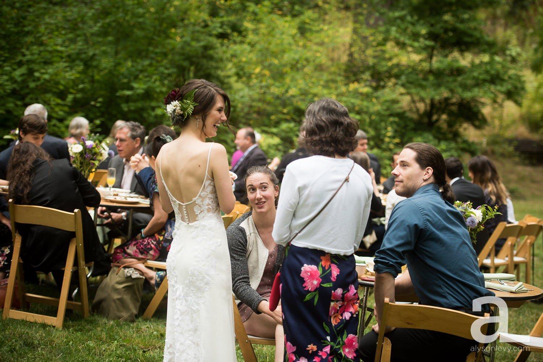Portland-Hoyt-Arboretum-Backyard-Wedding-Photography_0052.jpg