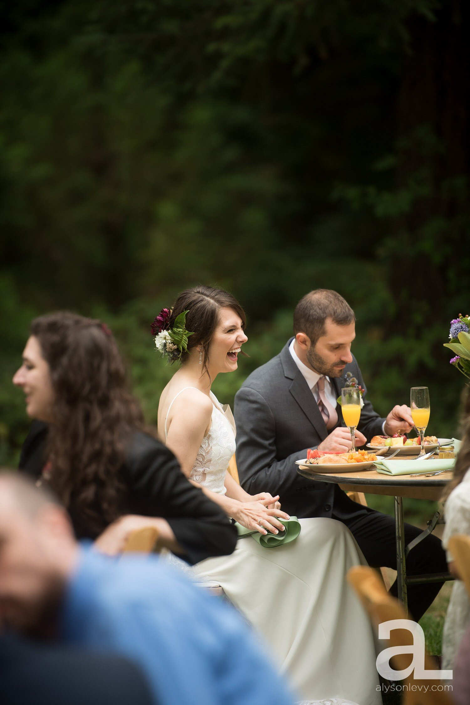 Portland-Hoyt-Arboretum-Backyard-Wedding-Photography_0053.jpg