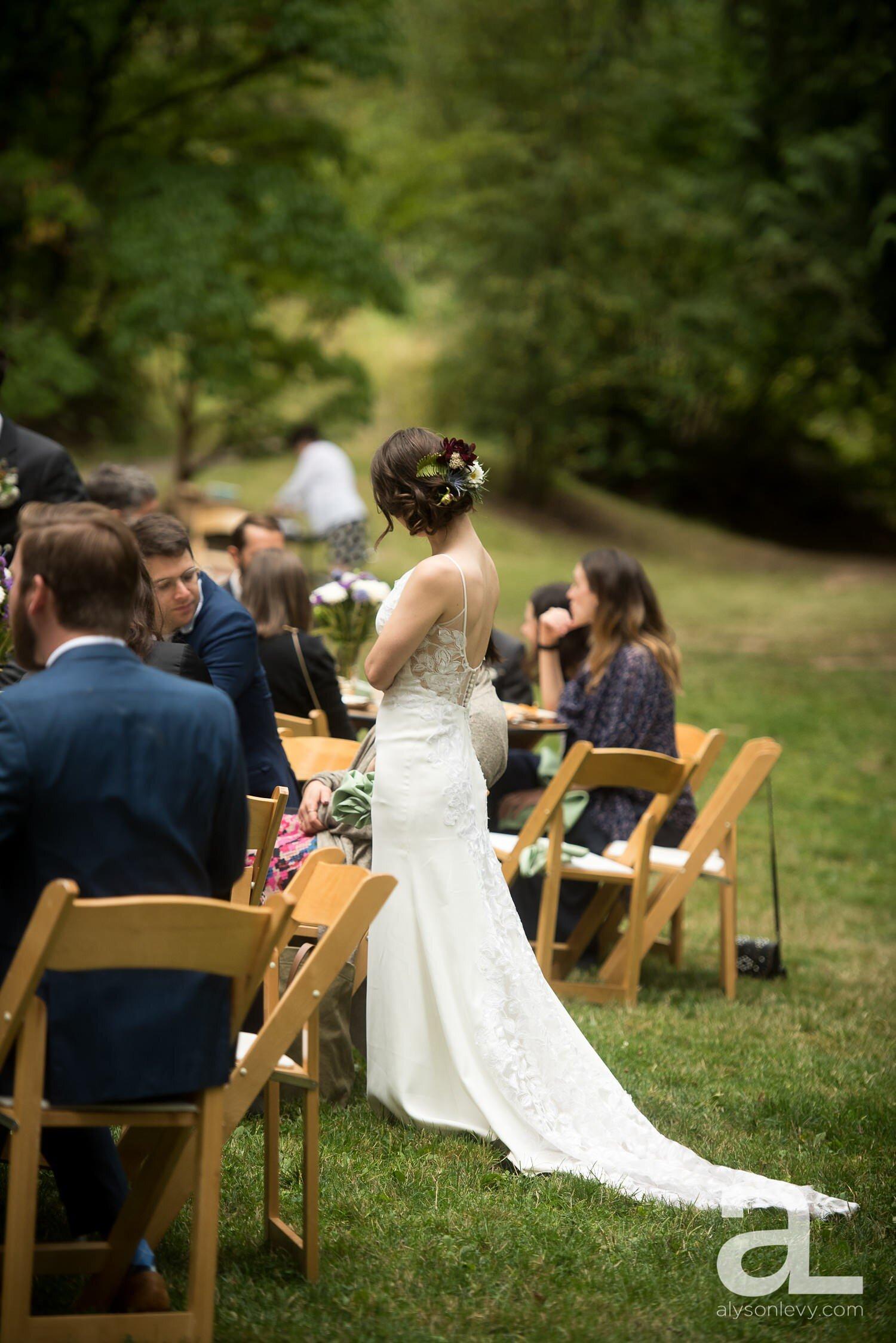 Portland-Hoyt-Arboretum-Backyard-Wedding-Photography_0056.jpg