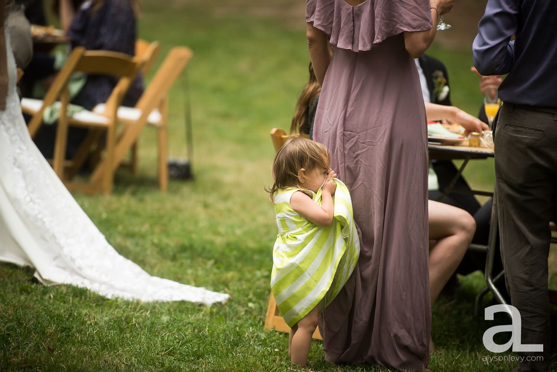 Portland-Hoyt-Arboretum-Backyard-Wedding-Photography_0057.jpg