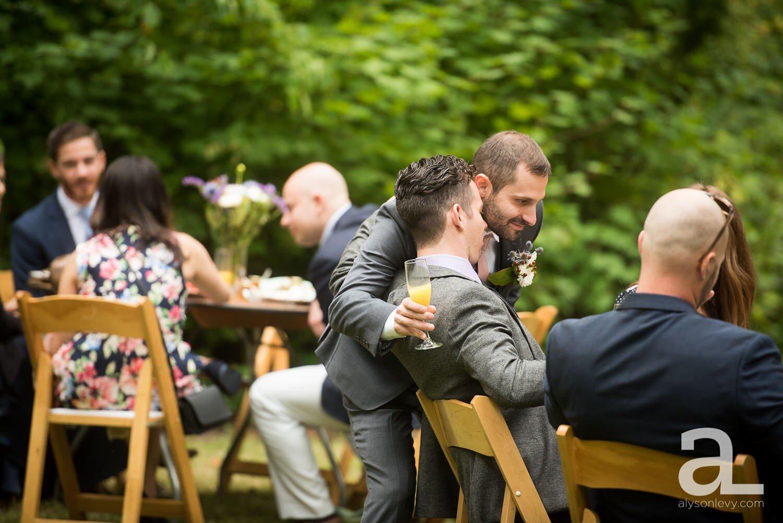 Portland-Hoyt-Arboretum-Backyard-Wedding-Photography_0060.jpg