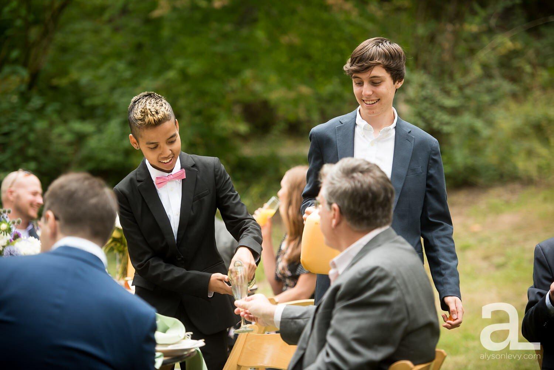 Portland-Hoyt-Arboretum-Backyard-Wedding-Photography_0062.jpg