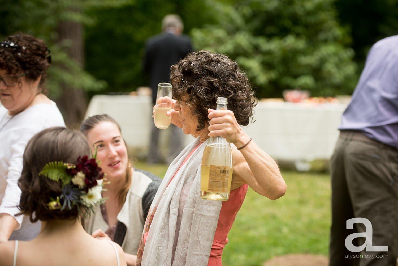 Portland-Hoyt-Arboretum-Backyard-Wedding-Photography_0063.jpg