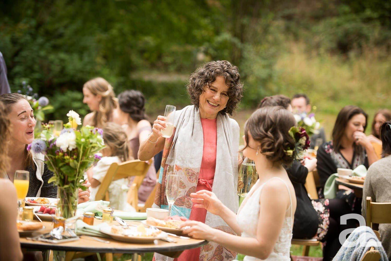 Portland-Hoyt-Arboretum-Backyard-Wedding-Photography_0064.jpg