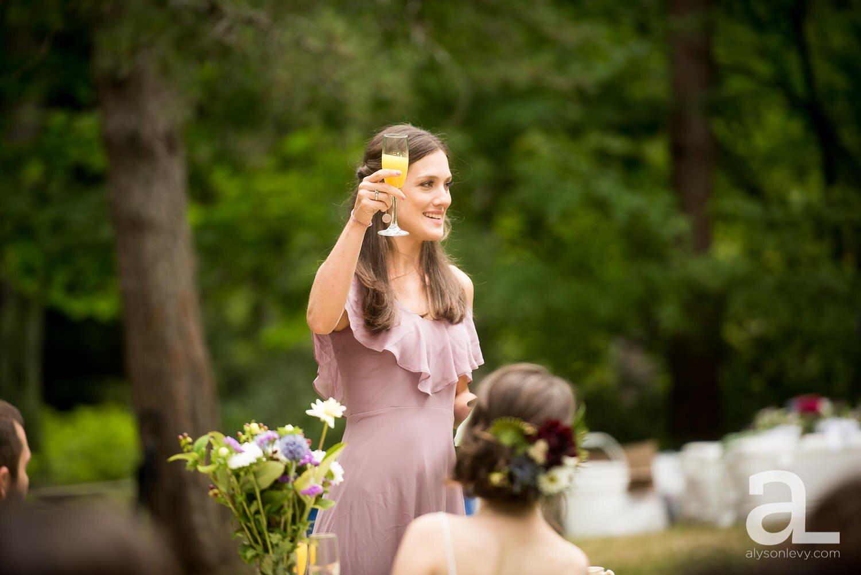 Portland-Hoyt-Arboretum-Backyard-Wedding-Photography_0065.jpg