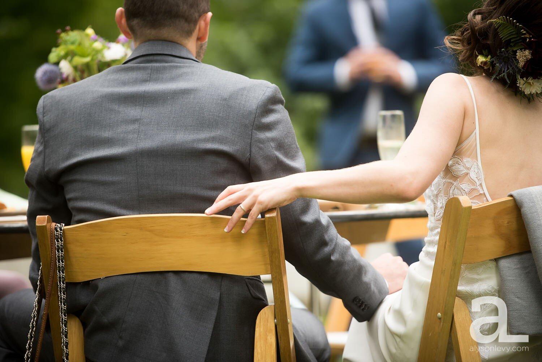 Portland-Hoyt-Arboretum-Backyard-Wedding-Photography_0067.jpg