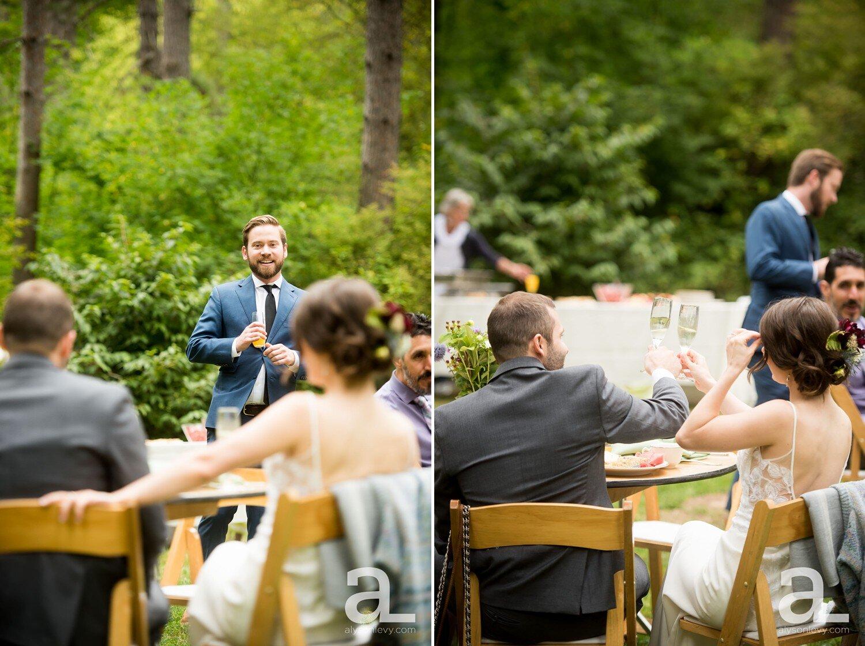 Portland-Hoyt-Arboretum-Backyard-Wedding-Photography_0066.jpg