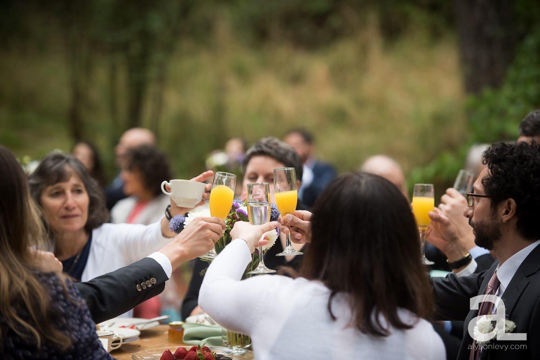 Portland-Hoyt-Arboretum-Backyard-Wedding-Photography_0068.jpg