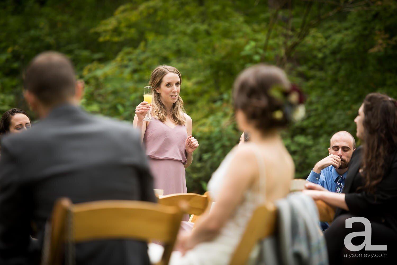 Portland-Hoyt-Arboretum-Backyard-Wedding-Photography_0069.jpg