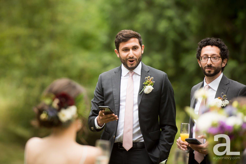Portland-Hoyt-Arboretum-Backyard-Wedding-Photography_0070.jpg