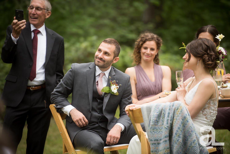 Portland-Hoyt-Arboretum-Backyard-Wedding-Photography_0072.jpg