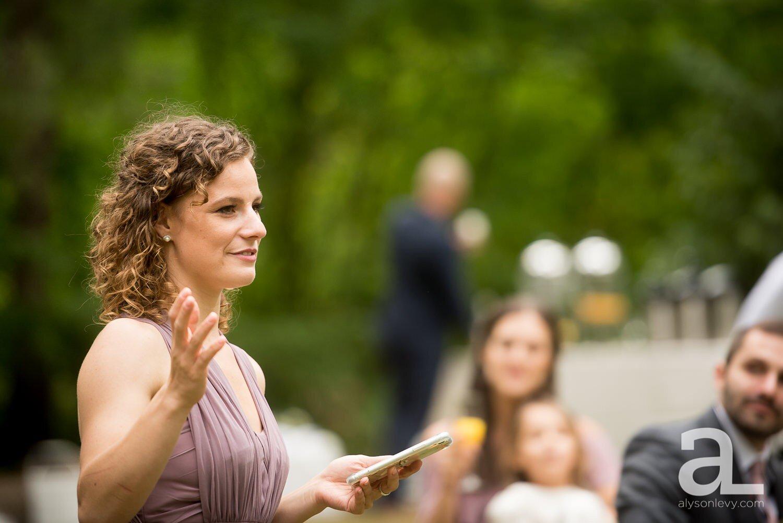 Portland-Hoyt-Arboretum-Backyard-Wedding-Photography_0073.jpg