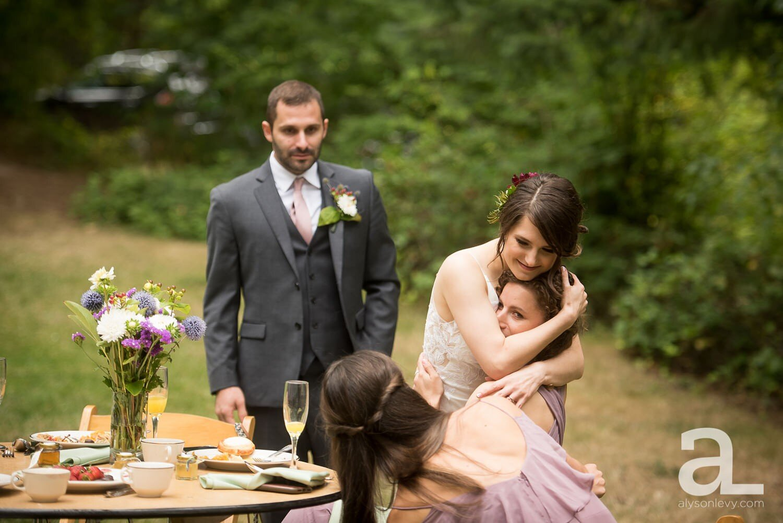 Portland-Hoyt-Arboretum-Backyard-Wedding-Photography_0077.jpg