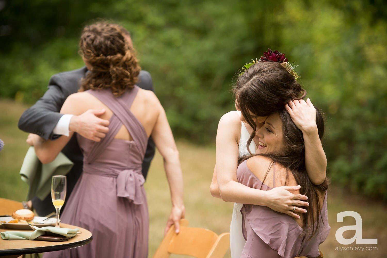 Portland-Hoyt-Arboretum-Backyard-Wedding-Photography_0078.jpg