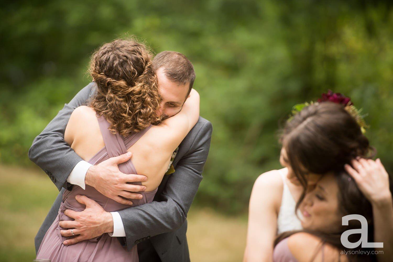 Portland-Hoyt-Arboretum-Backyard-Wedding-Photography_0079.jpg