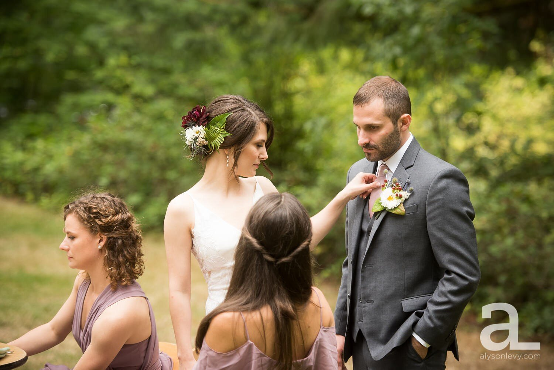 Portland-Hoyt-Arboretum-Backyard-Wedding-Photography_0081.jpg